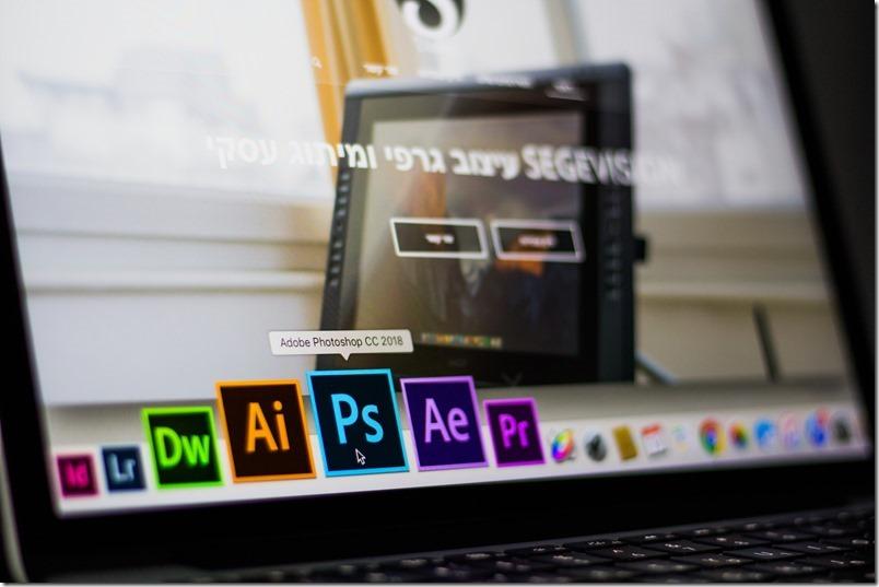 adobe-photoshop-data-desk-693892
