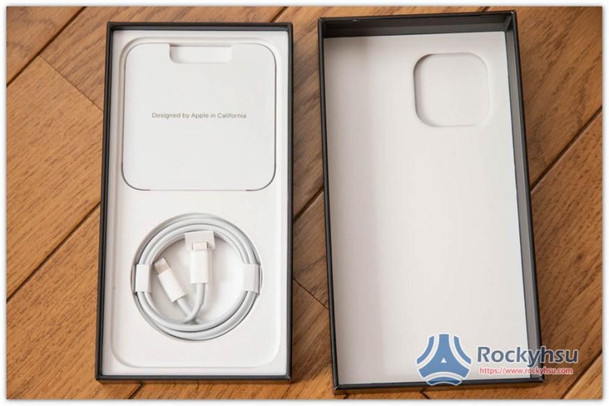 iPhone 13 Pro Max 配件