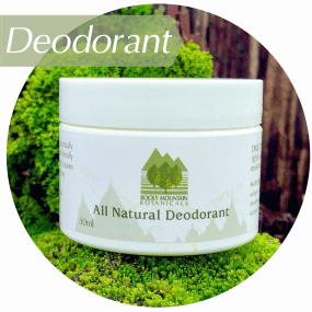 best natural deodorant, all natural deodorant, Rocky Mountain Botanicals natural deodorant, DIY natural deodorant, natural deodorant that works, buy natural deodorant, best natural deodorant reviews, fragrance free natural deodorant