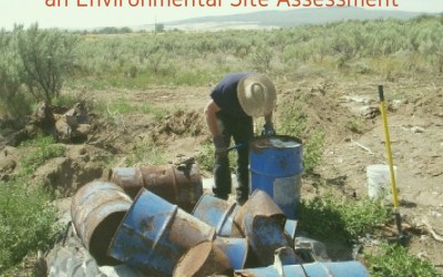 How To Choose the Right Consultant for an Environmental Site Assessment