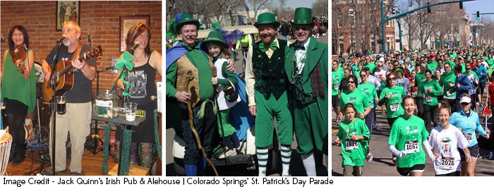Colorado Springs- St Paddy's-Final