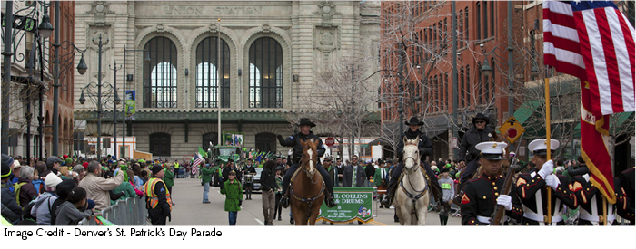 Denver-St Paddy's-Final
