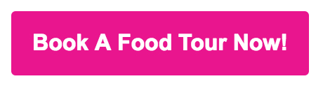Book a Food Tour Now