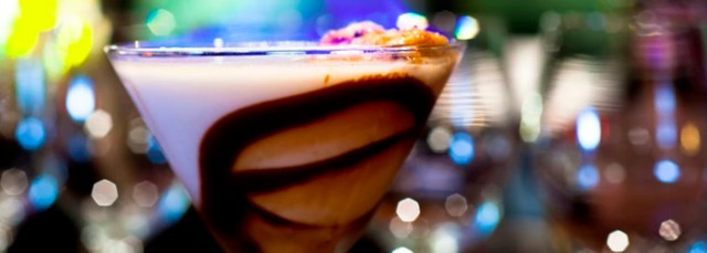 Top 3 Colorado Springs Cocktails