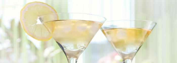 Top 3 Colorado Springs Cocktails