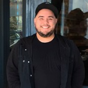Chef Mario Vasquez: Rocky Mountain Food Tours