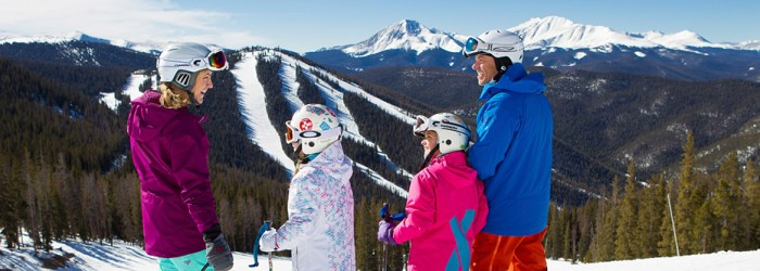 Your Guide to the Perfect Spring Break in Colorado for 2019