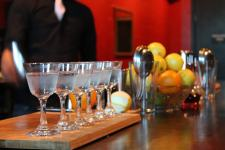 RMFT-CocktailTour-IMG_9378-1920