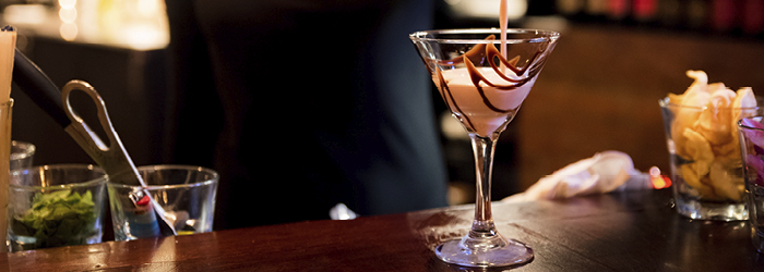 Cheers! Here are the Top 10 Best Happy Hours in Downtown Colorado Springs