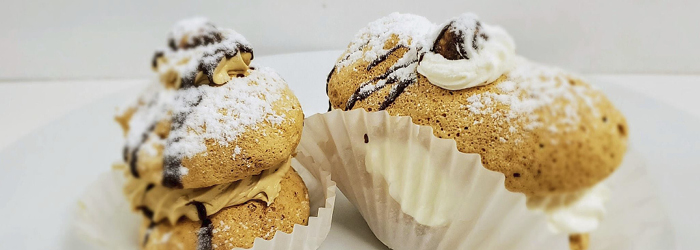 Rise and Shine! Here are the 8 Best Bakeries in Colorado Springs!