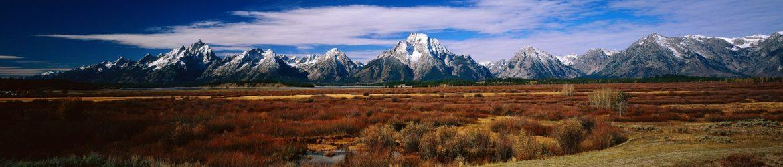 cropped-Dual-Screen-Rocky-Mountains-2880x900-1.jpg