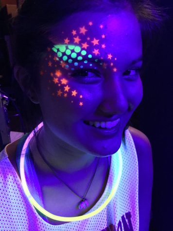 uv_face_painting_chicago_1