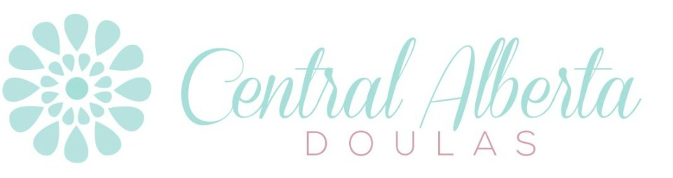 Central Alberta Doula Red Deer