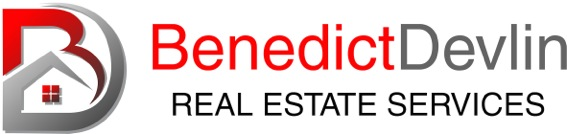 Benedict Devlin Real Estate Red Deer