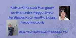 Health Shares