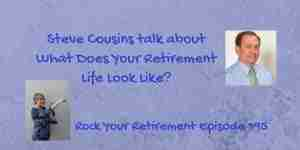 Retirement Life