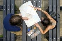 Australia Trip Planning