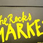 Australian Markets