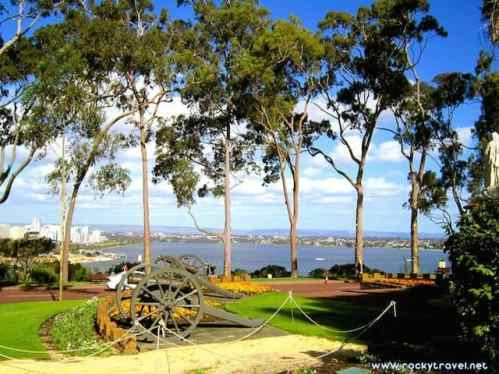 KingsPark_Perth