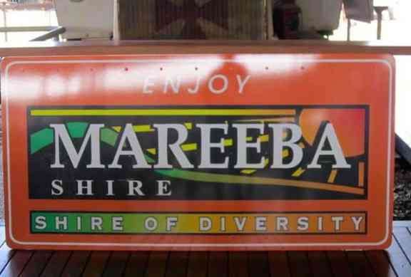Mareeba-shire-of-diversivty