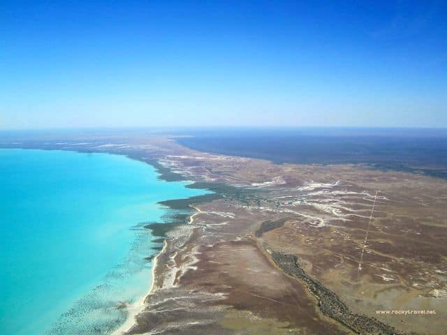 Broome North Western Australia