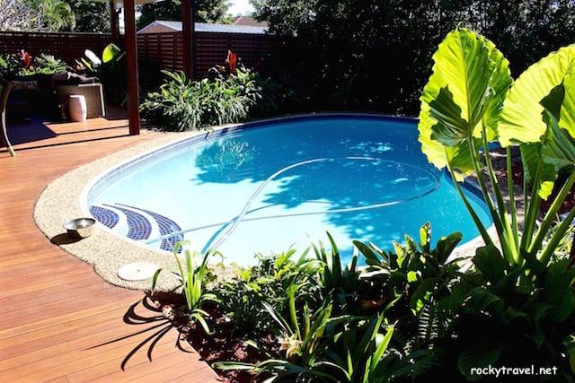House Sitting Gigs In Australia