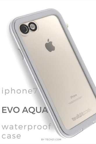 the-iphone-7-evo-aqua-waterproof-case
