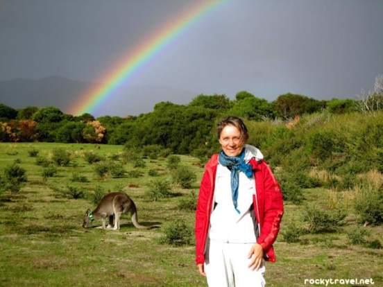 wilson-promontory-wildlife