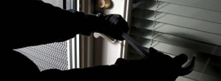 Conozca los diferentes tipos de ladrones de viviendas