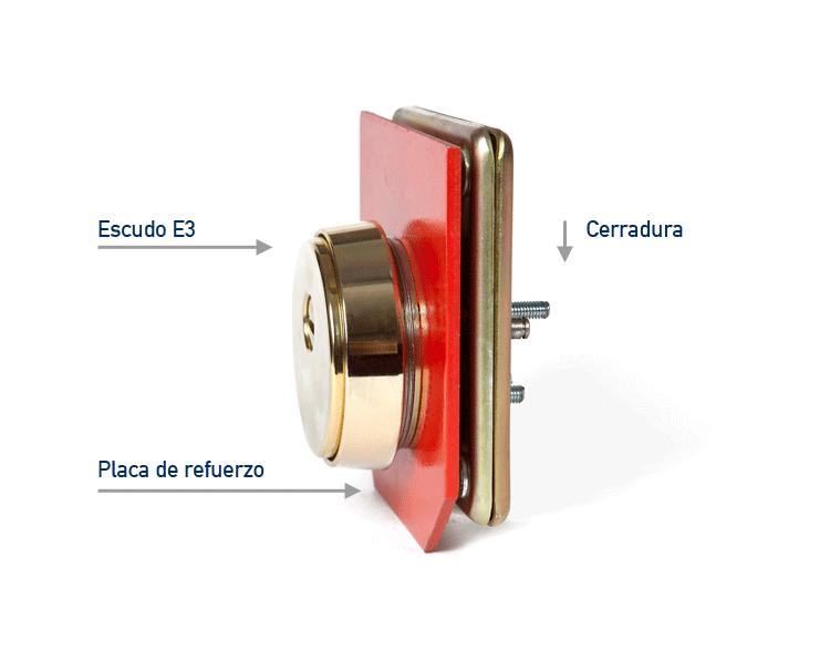 maximo-refuerzo-escudo-cerradura