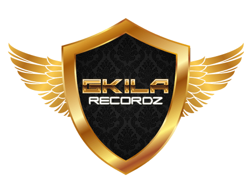Label GKILLA Records