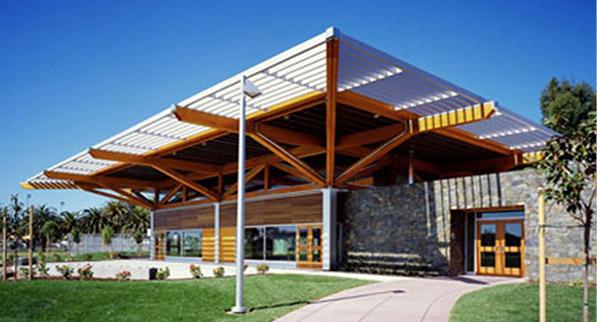 Architectural Design Internships