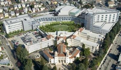 Highland Hospital – Make Ready Project
