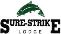 Surestrike Lodge