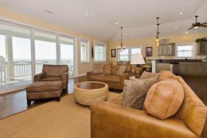 3-bedroom-soundside-vacation-rental-condo-obx