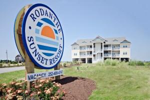 rodanthe-sunset-resort