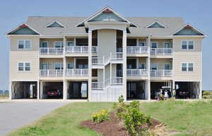 rodanthe-sunset-resort-exterior