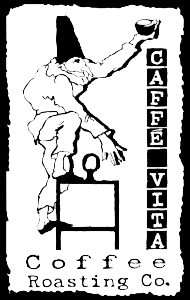 Caffe Vita Logo