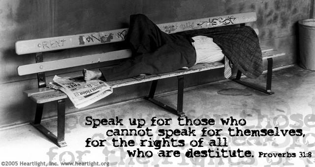 proverbs31_8