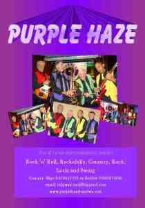 PURPLE HAZE-1