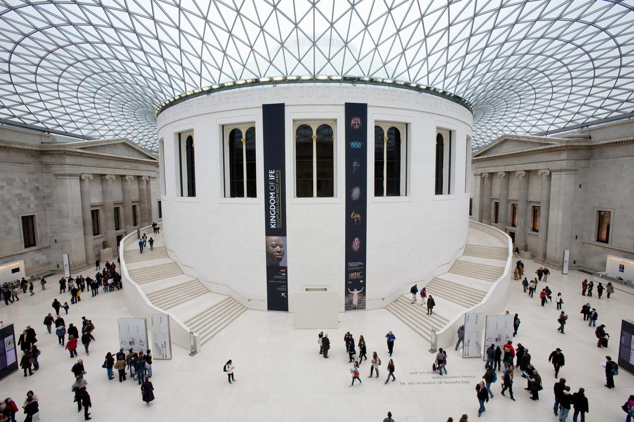 http://i2.wp.com/www.rodei.com.br/wp-content/uploads/2014/11/British-Museum-Great-Court.jpg