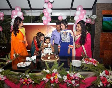 birthday_party032