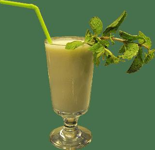 juice02a