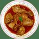 menu_curry