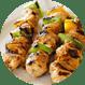 menu_kebab