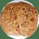 menu_paratha