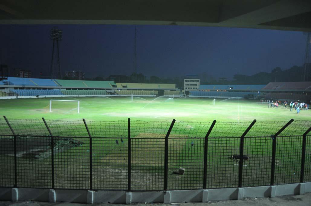 stadium_view3