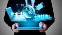 virtualizacion empresarial rodelocom