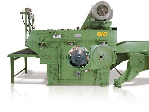 EWD DK-90