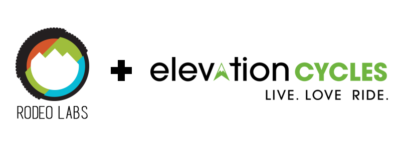 rodeo_elevation